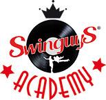 Swinguys